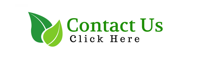 Click here to contact us for lawn care services